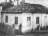 Casa de Nicolau Mader