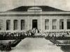 Colégio Barão de Antonina de Rio Negro e 1912