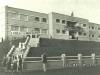 Colégio Barão de Antonina de Rio Negro e 1940