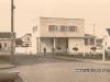 fotos-antigas-de-riomafra-parte-06-96