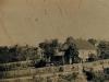 Casa histórica em Mafra (Foto enviada por Marcos V. Jahn)