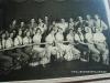 Grupo carnavalesco