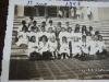 Grupo Escolar Barão de Antonina - 1º ano em 1948