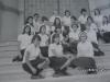 Grupo Escolar Barão de Antonina
