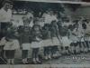 Grupo Escolar Barão de Antonina - Jardim de Infância 1958-1959