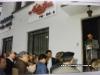 Inauguração da rádio Nova Era FM em 30 de agosto de 1986