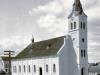 Igreja Matriz em 1918