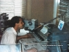 Nova Era FM - Beto Vaz na década de 90