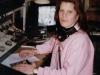 Nova Era FM - Cristina Marques na década de 90