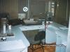 Nova Era FM - Estúdio de gravação em 1993
