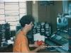 Nova Era FM - Zé Mauro em 1990