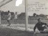 Operário x Peri no campo do Peri em 1958