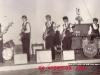 Os Atômicos em 1967