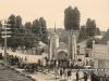 fotos-antigas-de-riomafra-parte-07-83