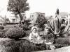 fotos-antigas-de-riomafra-parte-07-92