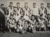 Clube Atlético Operário em 1962. Foto enviada por Marco Antonio (Fortaleza/CE)