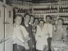 Bar do Boleslau Paluch (Boles) / (Foto enviada por Luiz Alberto de Freitas)