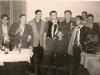 Dirigentes e adeptos do grande campeão Peri Ferroviário Esporte Clube (Enviada por Odontino da Silva Melão)