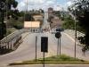 Ponte Coronel Rodrigo Ajace (Foto: Ever Lisboa)