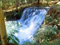 2ª Rota de Turismo Rural de Mafra