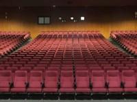 Cine Teatro Emacite