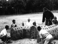 Fotos antigas de Riomafra - Parte 01