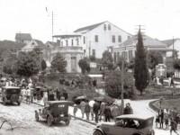 Fotos antigas de Riomafra - Parte 02