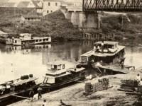 Fotos antigas de Riomafra - Parte 03
