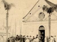 Fotos antigas de Riomafra - Parte 04