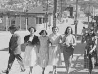 Fotos antigas de Riomafra - Parte 05