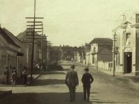 Fotos antigas de Riomafra - Parte 06