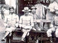 Informar, divulgar, criticar: 115 anos de jornal em Riomafra
