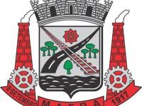 Entre símbolos e significados: o brasão municipal de Mafra