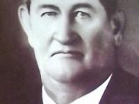 Vereador, prefeito e deputado: o político (e capitão) Pedro Kuss