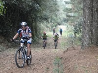 1º MTB Rio Negro Ride Trail é sucesso