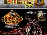 5º Rio Negro Moto Fest