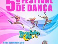 Secretaria de Cultura e Esporte de Mafra divulga agenda de eventos de outubro