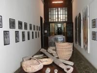 Museu de Rio Negro participa da 9ª Primavera dos Museus