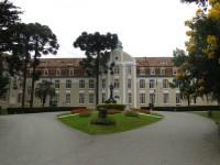 Parque Ecoturístico São Luís de Tolosa estará aberto no feriado