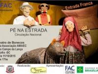 Cultura de Mafra promove atividades para comemorar o Dia das Crianças