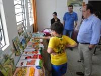 Encerramento dos cursos de credenciamento em Rio Negro
