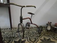 Museu de Rio Negro apresenta exposição de brinquedos antigos